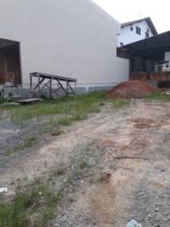 Oportunidade Terreno - Monte Alegre /Conde Vila Verde em Camboriu - Comercial