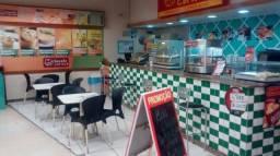 Ponto Comercial Largo do Machado