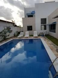 Casa linda com piscina na Massagueira litoral sul de Alagoas