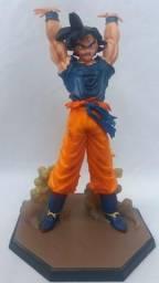 Goku Genki Dama
