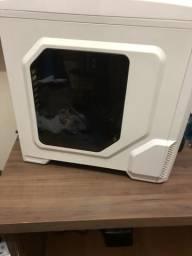 Vendo computador sem placa de video ler descrição!!