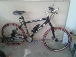 Bike GT SUPER