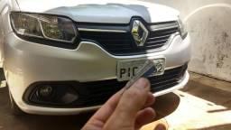 Renault Logan 1.6 Extra!!! - 2015