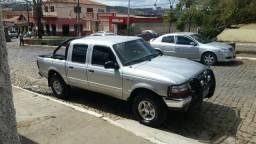 Ranger XLT 2000 - 2000