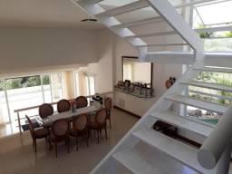 Excelente casa com 4 quartos 4 suítes 450 m2 no Alphaville - Salvador - BA