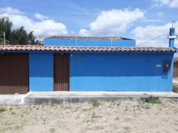 Casa Proximo a vila andorinha CARUARU