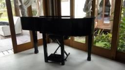Grand Piano Digital 88 teclas GP1000L Fenix