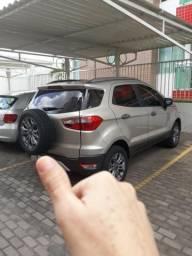 Ford Ecosport Impecável - 2013
