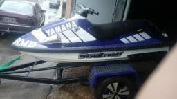 Jet ski yamaha 700 - 1998
