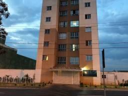 Ágio de apartamento de 02 quartos na Samambaia Sul - Prestação de 1.670 com condomínio