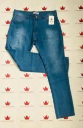 Calcas jeans atacado