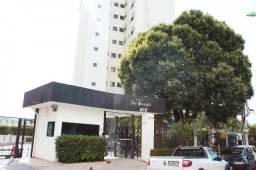 Apartamento com 3 dormitórios à venda, 108 m² por r$ 550.000,00 - duque de caxias ii - cui