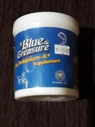 Blue Treasure Bio Potassium 450 gramas