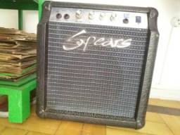 Amplificador Spears