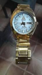 Relógio Orient Automático Masculino Original