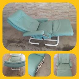Maca ou cadeira de estética comprar usado  Curitiba
