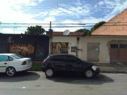 Casa de vila, 2 quartos, Salvador Lira