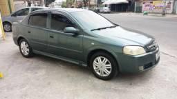 Astra Sedan Elegance - 2009