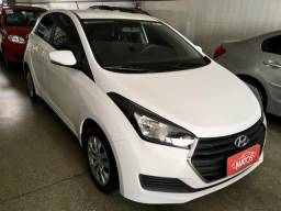 Hyundai hb20 2016 1.0 comfort plus 12v flex 4p manual - 2016