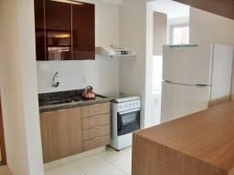 Título do anúncio: Vende Se apartamento 2 Qts Próximo ao shopping Plaza Doro - Bairro Eldorado - Goiânia - Go