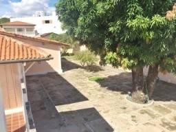Casa no Jardim Cuiabá (melhor localização e preço)