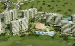 Apartamento na Reserva do Paiva para Locação | 113 Metros | 3 Quartos | Semi Mobiliado