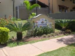 Casa residencial à venda, Parque Villa Flores, Sumaré - CA11567.