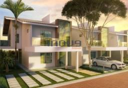 Título do anúncio: Casa residencial à venda, Eusébio, Eusébio.