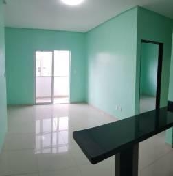 Apartamento quarto e sala, bairro Centro - Arapiraca/AL