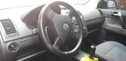 Vendo carro Polo - 2010