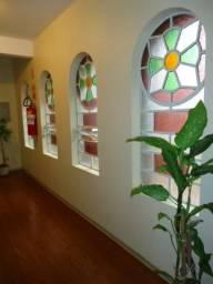 (AP2230) Apartamento no Centro, Santo Ângelo, RS