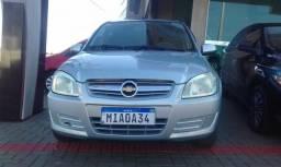 Chevrolet prisma maxx 1.4 2010 - 2010