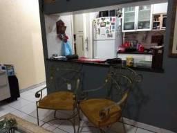 Vendo linda casa em Vista Alegre, 3 Quartos