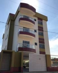 Apartamento em Anchieta, ES - 2 quartos