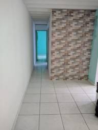 Apartamento - Ilha de São João