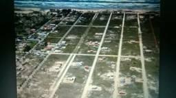 Casa na praia paiquere morro dos conventos Araranguá SC