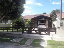 Uma Casa na Vila da Suzano em Itabata R$ 269.000,00