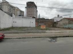Terreno Av santa Catarina