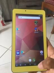 Vendo ou troco tablet DL