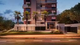 T-AP1537-Apartamento 3 dormitórios à venda, 76 m² - Bigorrilho - Curitiba/PR