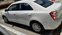 Pra vender logo carro de procedência documento tudo em ordem - 2012