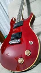 Guitarra Tagima PR-200