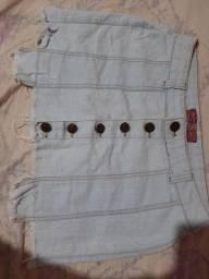 saia jeans seminova
