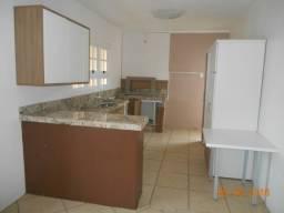 Sobrado Cachoeira do Sul...3 quartos 1 suíte 2 banheiros garagem 4 carros ...valor 2200
