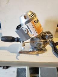 Maquina de corte Disco Speed Cartter 3,5 - 110v