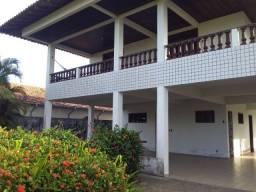 Casa em salinopolis