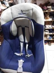 Cadeira Galzerano  para carro