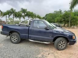 Camionete S10 Chevrolet