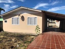Vende-se 02 Casas - Vila Marumbi - Piraquara - 480 m²