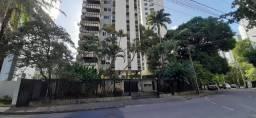 Edifício Itaipava